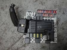 volvo v70 fuses fuse boxes 2000 2005 volvo s60 s80 v70 2 4d d5 163bhp manual fuse box 8645729 8688153