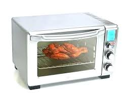 beautiful best countertop microwave oven and best countertop microwave ovens best microwaves countertop convection microwave ovens