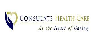 consulate health care s country meadow