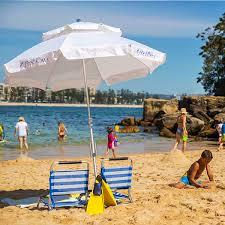 beach umbrella. Beautiful Umbrella Beach Umbrella Rental For