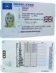 Licence And Online Proof Best Id Age Cards Of Fake Identity Licence Buy Including National Driving Ids Cards