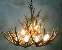 lovely antler chandeliers and lighting company f27 on stylish image selection with antler chandeliers and lighting company