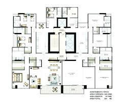 office furniture layout tool. Furniture Design Software Mac Arrangement  Layout App Home Office Planner . Tool N