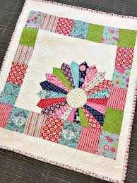 Free Baby Quilt Patterns Magnificent Free Quilt Pattern