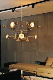 pendulum lighting. New Pendant Lighting. Lighting T Pendulum
