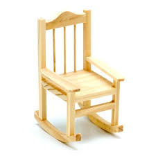 wooden rocking chair plans. wood rocking chair wooden folding plans