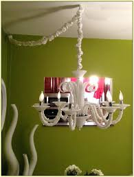 chandelier cord cover diy chandelier cord cover white chandelier s key of c chandelier cord