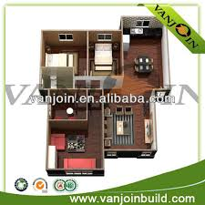 house floor plans by home design and style