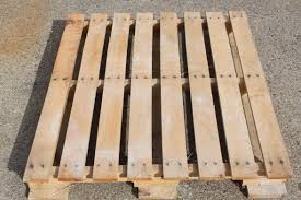 Pallets Pallet Projects Old World Garden Farms