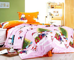 Christmas Bedspreads And Quilts – boltonphoenixtheatre.com & Holiday Bedding Quilts Image Result For Christmas Quilt Set Queen Christmas  Bedspreads And Quilts Childrens Christmas Adamdwight.com