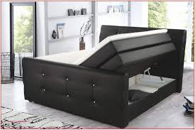 Couch Wohnzimmer Genial Poco Wohnzimmer Frisch Wohnzimmer