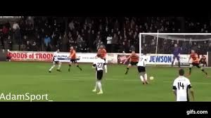 Hall of fame thread paging gazhekwe. What S In A Goal Scorer Lawrence Shankland