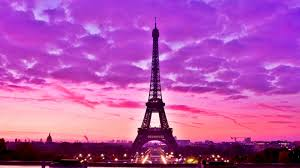 His new system was inaugurated on december 31 of that year. Free Download Eifeel Tower At Night Eiffel Tower France 1777x1333 For Your Desktop Mobile Tablet Explore 46 Pretty Paris Wallpapers Pics Of Paris France Wallpaper Cute Paris Wallpaper Wallpapers