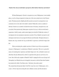 narrative essay about death co narrative essay about death
