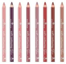 Купить <b>карандаш для губ</b> Essence в интернет магазине ...