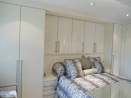 Small Picture bedrooms Great Price Bedrooms Kitchens