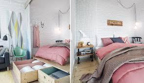 Pastel Bedroom Brilliant Pastel Bedroom Decors