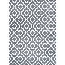 white and gray area rug new persian rugs gray area rug living room ideas
