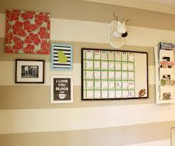 office wall designs. Large-size Of Hilarious Diy Office Wall Decor Photo I Designs A