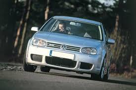 volkswagen golf r32 2002. volkswagen golf r32 2002 e