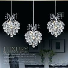 contemporary chandeliers and pendants and chandelier contemporary lighting pendants 876