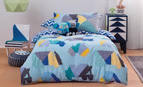 kids bedding australia