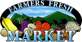 Image result for farmers markets logos