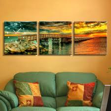 Painting For Small Living Room Painting Small Living Room Promotion Shop For Promotional Painting