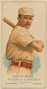 Image result for baseball handlebar moustaches
