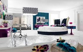 big bedrooms for girls. Designs For Teenage Girls Tumblr Large Ideas Marble Simple Bedroom Big Bedrooms