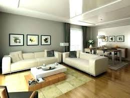 Hardwood Flooring Ideas Living Room Custom Design Inspiration