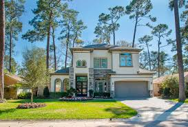 home designers houston. Design Interiors Inc Houston Interior Firm Impressive Home Designers Ideas