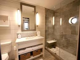 wall tiles on floor bathroom tile ideas small bathroom ceramic wall tiles uk