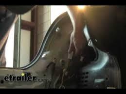 trailer wiring harness install 2006 hyundai elantra etrailer com 2016 hyundai santa fe trailer wiring harness trailer wiring harness install 2006 hyundai elantra etrailer com