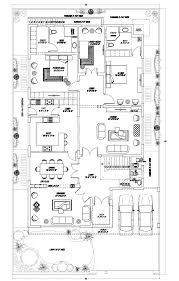 gym floor plan gym floor plan house plans with two kitchens best home plan sites new