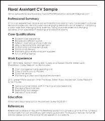 Excellent Cv Examples Excellent Resume Examples Pdf Good Resume Words For Teachers Sample