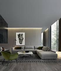 Latest Interior Design Of Living Room Latest Interior Designs For Living Room Green Living Room Interior