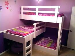 bedroom designs for girls with bunk beds. Girl Bunk Bed Ideas Designs For Girls Small  Spaces Bedroom . With Beds