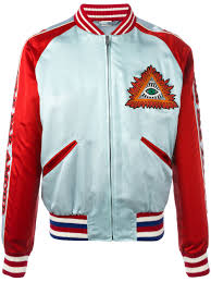 gucci near me. gucci laveugle par amour bomber jacket 4759 men clothing jackets,gucci sneakers,collection near me l