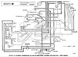 E60 Bmw Wds Wiring Diagram