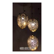moroccan pendant lights san francisco
