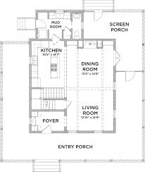 Handicap Bathroom Floor Plans KH Design - Handicap accessible bathroom floor plans