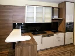 Small Kitchen Backsplash Kitchen 37 Kitchen Ideas 2016 We Think This 12 Awesome Kitchen