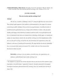 advantages of college education essay purposes