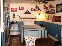 boys blue bedroom. Toddlers Bedroom Ideas Boys Room Wall Decor Baby Boy Blue Kids