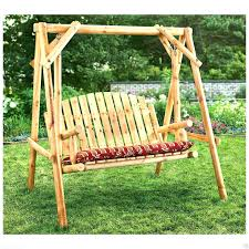Outdoor Swings And Gliders Porch Swing Plans Easy Walmart. Porch Swings And  Gliders With Canopy Walmart Bench Swing Plans. Porch Swing Plans With Stand  ...