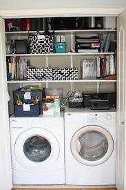 Kitchen Closet Organization How To Organize Your Kitchen Inside A Professional Organizers