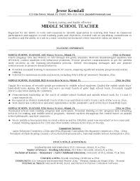 Athletic Director Resume Examples Board Directors Resume Sample ...