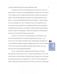 002 Research Paper Example Apa Format 6th Edition Awesome