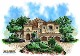 tuscan farmhouse plans best house ideas on stock mediterranean u old world style house tuscan farmhouse